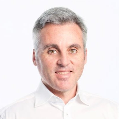 Antonio José Pagán